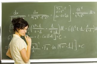 <!--:es-->Calling all Math Teachers to Dallas, Oct. 10 –  12!<!--:-->