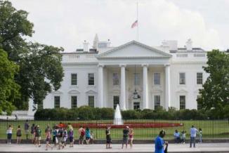 <!--:es-->La Casa Blanca impide ciberataque en su sistema informático …El ataque se identificó a tiempo<!--:-->