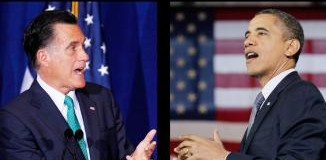 <!--:es-->Da Romney el primer golpe! &#8230;El candidato republicano dirigió respuestas mucho más puntuales y directas que el Presidente Obama<!--:-->