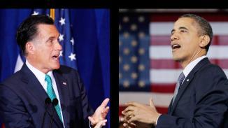 <!--:es-->Da Romney el primer golpe! …El candidato republicano dirigió respuestas mucho más puntuales y directas que el Presidente Obama<!--:-->