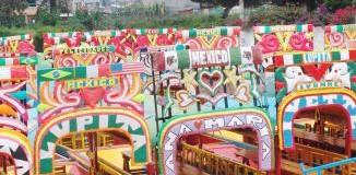 <!--:es-->Ciudad de México le apuesta al turismo &#8230;Cultura, gastronomía y hasta turismo médico<!--:-->