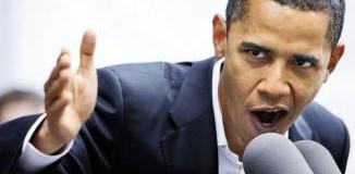 <!--:es-->Fui demasiado educado ante Romney.-Obama &#8230;Obama prometió mayor movimiento en lo que queda de la campaña<!--:-->