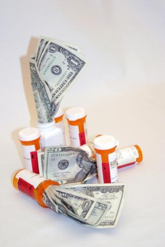 <!--:es-->Medicare Advantage 14% subsidy reduced<!--:-->