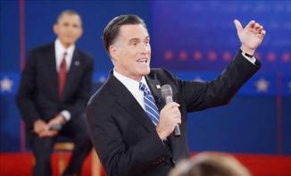 <!--:es-->Hay que detener inmigración ilegal y NO amnistía: Romney<!--:-->