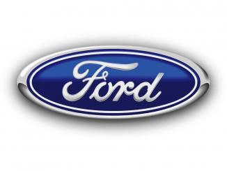 <!--:es-->Ford Motor Company celebra los latinos en el campo creativo con Espacio Para Tus Sueños<!--:-->