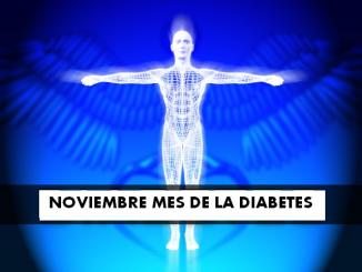 <!--:es-->November is American Diabetes Month; …Rep. Alonzo Urges Everyone to Heed Medical Advise, Follow a Healthy Diet & Seek Medical Help if Necessary<!--:-->