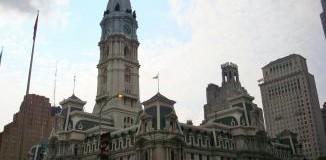 <!--:es-->Filadelfia ..Donde se combinan maravillosas onstrucciones del Siglo XVIII con los enormes, imponentes y emblemáticos rascacielos!<!--:-->