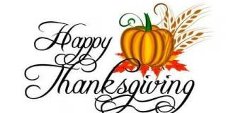 <!--:es-->HAPPY THANKSGIVING<!--:-->