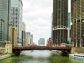 <!--:es-->CHICAGO: La Ciudad de los Vientos &#8230;es también una ciudad de vecindarios, rica en variedad étnica y cultural!<!--:-->