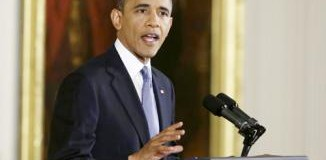 <!--:es-->Obama: No evidence of security breach in scandal<!--:-->