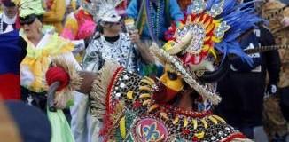 <!--:es-->Visite Nueva Orleans &#8230;Es una ciudad unica en el mundo que merece conocerse y valorarse , estoy seguro que los que la conozcan de alguna manera tocara sus vidas y sentiran latir sus corazones al ritmo del jazz .<!--:-->