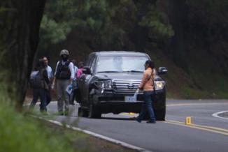 <!--:es-->Ataque a agentes de EEUU en Tres Marías, México, fue planeado …Fiscalía mexicana presentó avances de la investigación<!--:-->