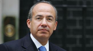 <!--:es-->Las 10 buenas de Felipe Calderón<!--:-->