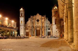 <!--:es-->Siempre joven, incluso a los 493 años  …El aniversario capitalino se suma a la conmemoración de las tres décadas que la Habana Vieja forma parte del Patrimonio Cultural de la UNESCO<!--:-->