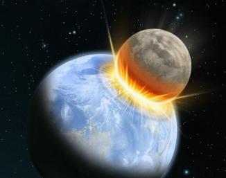 <!--:es-->¿El Mundo se acaba en Diciembre? …El planeta errante da nueva munición a la locura «Nibiru» …Expertos aclaran misterio del fin del mundo<!--:-->