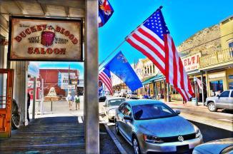 <!--:es-->Virginia City …Un Centro de Recreación Turística que te trae la Nostalgia por el Viejo Oeste …Conócela, pasea entre sus montañas: No resistirás su encanto!<!--:-->