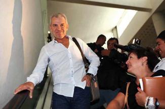 <!--:es-->Suena Aguirre para el Espanyol …En el club, Aguirre se encontrará con el también mexicano Héctor Moreno, defensa titular del equipo<!--:-->