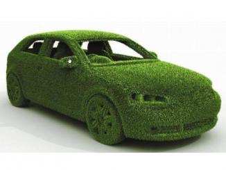 <!--:es-->5 consejos para contaminar menos con tu auto …Y además ahorrar dinero<!--:-->