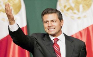 <!--:es-->Ofrece EPN apoyar reforma migratoria<!--:-->