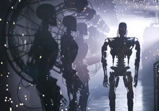 <!--:es-->¿Los robots son un peligro para la humanidad?<!--:-->