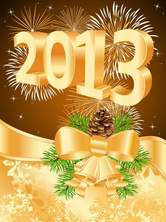 <!--:es-->FELIZ AÑO NUEVO 2013!!!<!--:-->