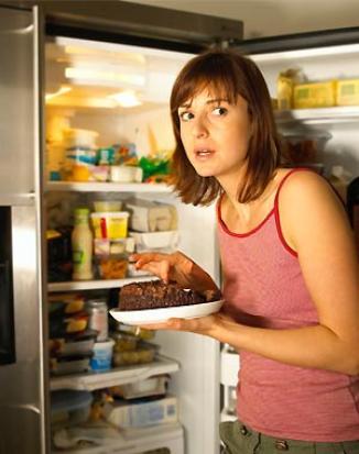 <!--:es-->5 alimentos que no debes comer antes de dormir …Si quieres dormir como angelito, existen algunos alimentos que no debes consumir pues estos son los peores enemigos de tu descanso. Listos para conocerlos?<!--:-->