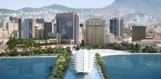 <!--:es-->El Puerto Maravilla de Río &#8230;El rostro olímpico<!--:-->