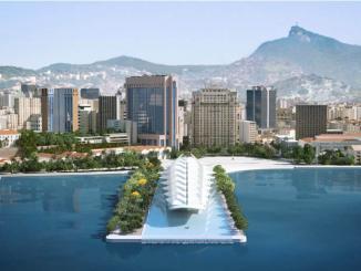 <!--:es-->El Puerto Maravilla de Río …El rostro olímpico<!--:-->