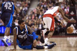 <!--:es-->Culmina para Mavs racha de triples …En Washington, los Lakers por fin pudieron salir de la mala racha<!--:-->