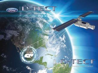 <!--:es-->Ford D-TECT y Lincoln D-TECT, el nuevo sistema de localización satelital de Ford …La marca desarrolló un muy completo sistema para sus más recientes productos<!--:-->