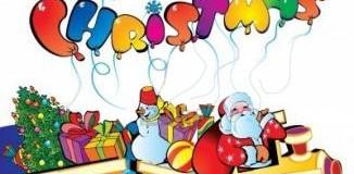 <!--:es-->Un Cuento de Navidad!<!--:-->