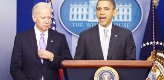 <!--:es-->Biden revisará ley de armas &#8230;La comisión explorará nuevas vías legales para restringir la venta de rifles de asalto y revisará las políticas sobre problemas psiquiátricos<!--:-->