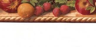 <!--:es-->TIPS DE COCINA:   12 27 12<!--:-->