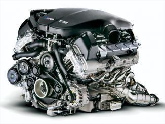 <!--:es-->5 Beneficios al hacer una limpieza interna al motor<!--:-->