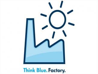 """<!--:es-->Volkswagen Obtiene Premio «Sustainovation Award 2012»  …Destacaron el aporte del programa ambiental «Think Blue Factory""""<!--:-->"""