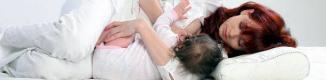 <!--:es-->¿Lactancia ayuda a prevenir caries en niños?<!--:-->
