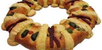 <!--:es-->Feliz Día de los Reyes Magos! …Tradición y Celebración Hispana!<!--:-->