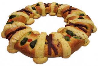 <!--:es-->Feliz Día de los Reyes Magos! &#8230;Tradición y Celebración Hispana!<!--:-->