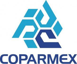 <!--:es-->2013 año de retos económicos para México, señala Coparmex<!--:-->