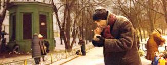 <!--:es-->Ascienden a 135 los muertos en Rusia a causa de ola de frío<!--:-->