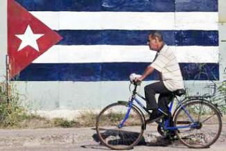 <!--:es-->Estrena Cuba ley tributaria  …La ley contempla un impuesto al salario, pero por ahora no se aplicará<!--:-->