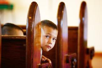 <!--:es-->Ley de Castigo cambia el 4 de marzo …Cónyuges e hijos indocumentados y padres de ciudadanos estadounidenses podrán esperar la Residencia en Estados Unidos<!--:-->