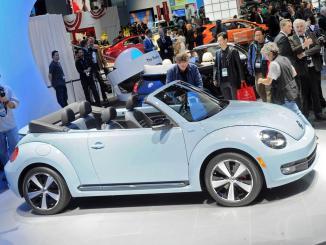 <!--:es-->Top 10: Los modelos más esperados de 2013 …Conoce lo que nos depara la industria automotriz global para este año; desde superdeportivos ultralivianos que confirman el triunfo de la ingeniería hasta citycars eléctricos de gran autonomía.<!--:-->