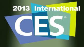 <!--:es-->Rompe récords el CES 2013 …Más de 20 mil nuevos productos serán lanzados durante los días de la expo<!--:-->