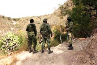 <!--:es-->Cárteles mexicanos dominan el narcotráfico en el mundo …Operan como una empresa<!--:-->