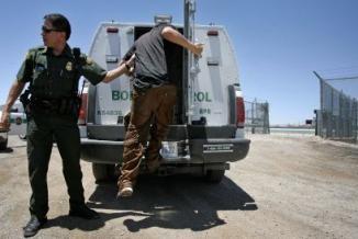 <!--:es-->EEUU gastó $18 mil millones en hacer cumplir leyes migratorias …Cifra supera lo gastado por la DEA, el FBI y el servicio secreto juntos<!--:-->