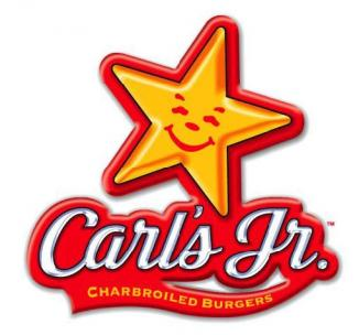 <!--:es-->CARL'S JR. HONORS FOUNDERS BY OFFERING $60,000 IN SCHOLARSHIPS …Applications now available online for the 14th annual Carl N. and Margaret Karcher Founders' Scholarship program<!--:-->