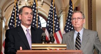 <!--:es-->Reiteran urgencia de una reforma migratoria …Crece presión a republicanos para que hablen de legalización de indocumentados con los demócratas<!--:-->