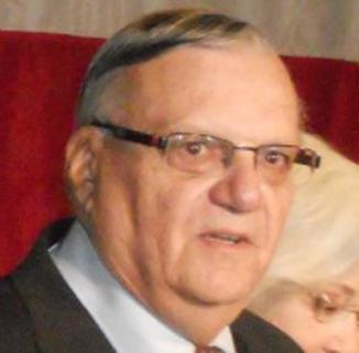 <!--:es-->Arpaio denies allegations in civil rights lawsuit
