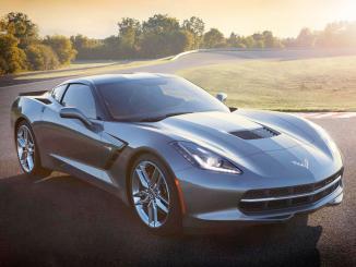 <!--:es-->La historia del Chevrolet Corvette, conócela tras la develación de la séptima generación  …El legendario auto americano<!--:-->